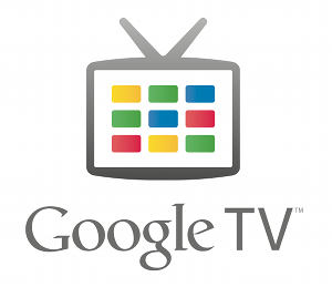 iBox on Google TV